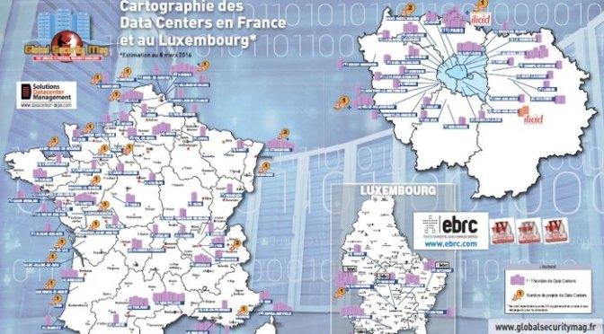 France Open Data