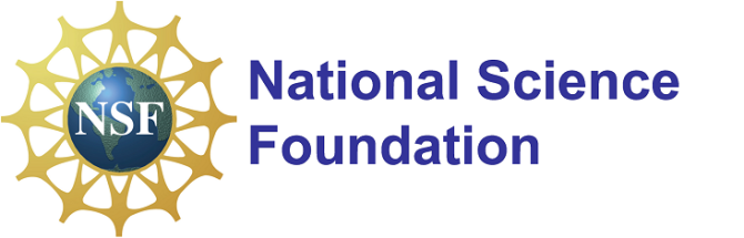 National Science Foundation  >> National Science Foundation Marvin S Underground Research