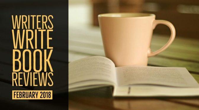 Book Reviews & Press