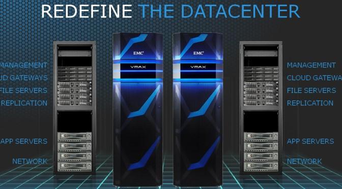 General Databases