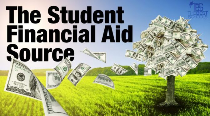 Financial Aid Research