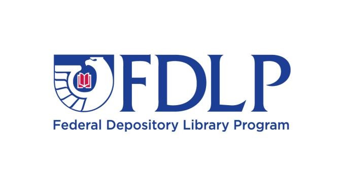 US Federal Libraries