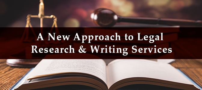 Legitimate research assistance term papers
